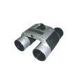 コンパクト双眼鏡 BC-821