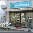 Takigawamegane1